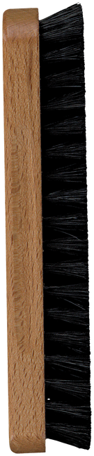 COLLONIL Onderhoudsmiddel 1.90050.00 - large
