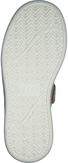 CLIC! SNEAKERS 9120 - large
