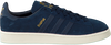 ADIDAS SNEAKERS CAMPUS HEREN - small