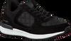 Zwarte ARMANI JEANS Sneakers 935126  - small