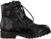 MJUS VETERBOOTS 190216 - small
