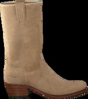 Beige SENDRA Hoge laarzen 14394  - medium
