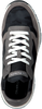 Grijze CRIME LONDON Sneakers 11903 - small