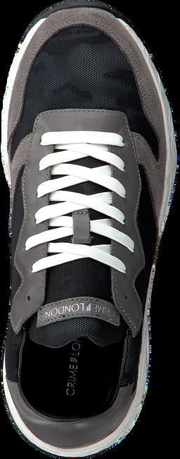 Grijze CRIME LONDON Sneakers 11903 - large