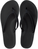 INDOSOLE TEENSLIPPERS ESSENTIAL FLIP FLOP - small