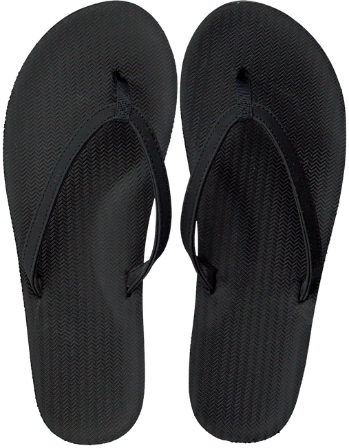 INDOSOLE TEENSLIPPERS ESSENTIAL FLIP FLOP - large
