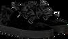 Zwarte GABOR Sneakers 505 - small