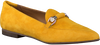 Gele OMODA Loafers 181/722 - small