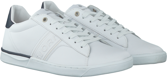 BJORN BORG SNEAKERS T100 LOW - large
