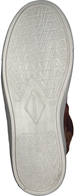 TRACKSTYLE SNEAKERS 316851 - large