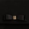 Zwarte TED BAKER Clutch ZAANDRA  - small