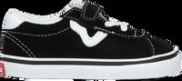 Zwarte VANS Lage sneakers TD VANS SPORT V  - medium