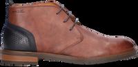 Cognac VAN LIER Nette schoenen 2158207  - medium