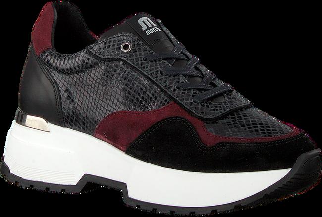 Zwarte MARUTI Sneakers GRACE  - large
