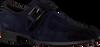 Blauwe GIORGIO Nette schoenen HE50244  - small