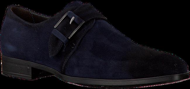 Blauwe GIORGIO Nette schoenen HE50244  - large