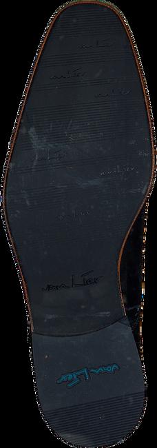 Zwarte VAN LIER Nette schoenen 3486 - large