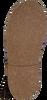 GIGA LANGE LAARZEN 7903 - small