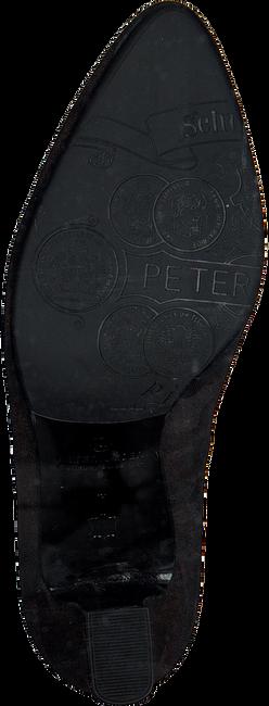 Bruine PETER KAISER Pumps CELINA - large