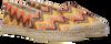 Zwarte FRED DE LA BRETONIERE Espadrilles 152010164  - small