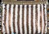 Taupe UZURII Clutch CLUTCH - small