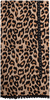 Zwarte ROMANO SHAWLS AMSTERDAM Sjaal SHAWL ANIMAL STDS/TASS - small