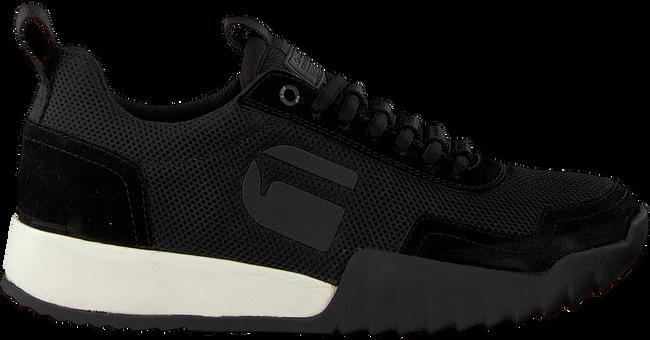 Zwarte G-STAR RAW Sneaker RACKAM ROVIC - large