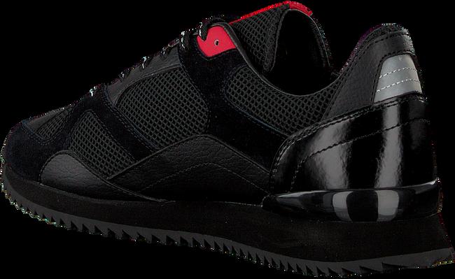 Zwarte CRUYFF CLASSICS Sneakers CATORCE  - large