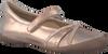 CLIC! BALLERINA'S 9140 - small