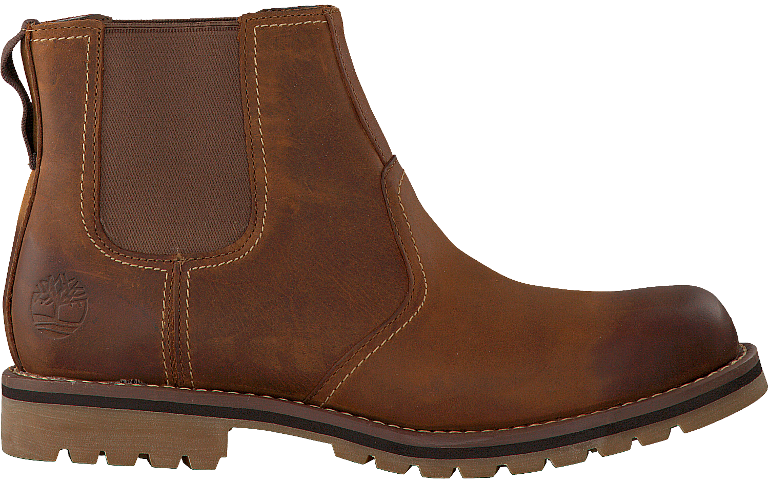 Chaussures Timberland Brun Pour Les Hommes 9w0uAL5VIn