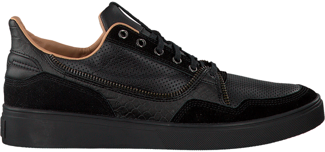 DIESEL SNEAKERS FASHIONISTO - large