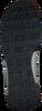 TANGO SNEAKERS OONA 11 - small