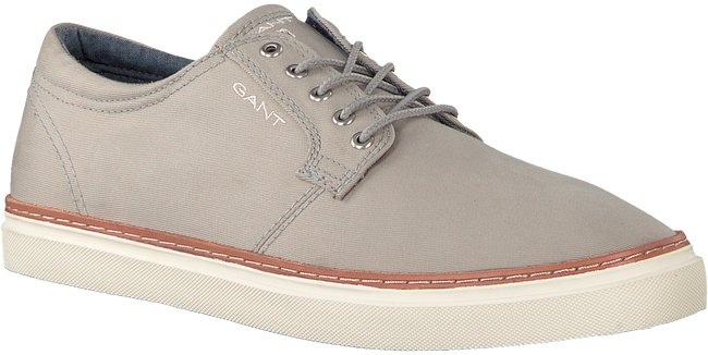 Grijze GANT Sneakers BARI - large