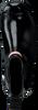 Zwarte HUNTER Regenlaarzen ORIGINAL CHELSEA GLOSS - small