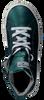 Groene ANDREA MORELLI Sneakers IB50035  - small