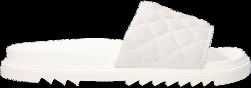 Witte COPENHAGEN STUDIOS Slippers CPH710  - larger