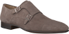 Taupe MAGNANNI Overig 16016  - small