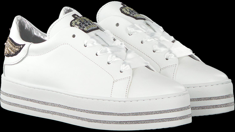 Chaussures De Sport Witt De Maripe 26055 Is1aVAc8i