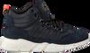Blauwe TON & TON Sneakers TORONTO  - small
