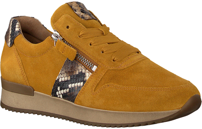 Camel GABOR Sneakers 420  - large