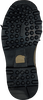 Bruine SOREL Veterboots CARIBOU - small