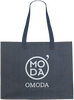 Witte OMODA Shopper 50x14x40 - small
