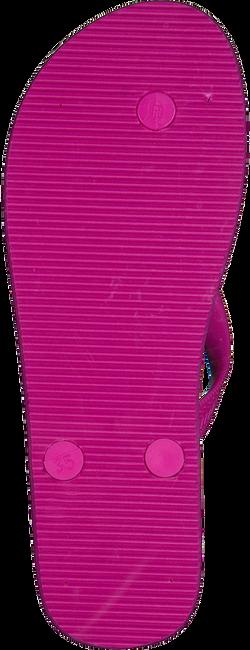 Roze VINGINO Slippers SALLIE - large