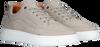 Grijze CYCLEUR DE LUXE Lage sneakers MIMOSA MEN  - small