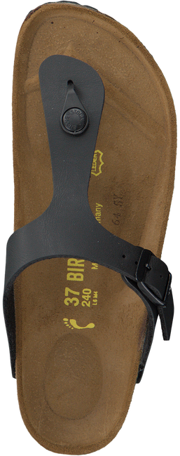 BIRKENSTOCK SLIPPERS GIZEH KIDS - large
