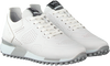 Witte VIA VAI Sneakers GIULIA SLIM - small
