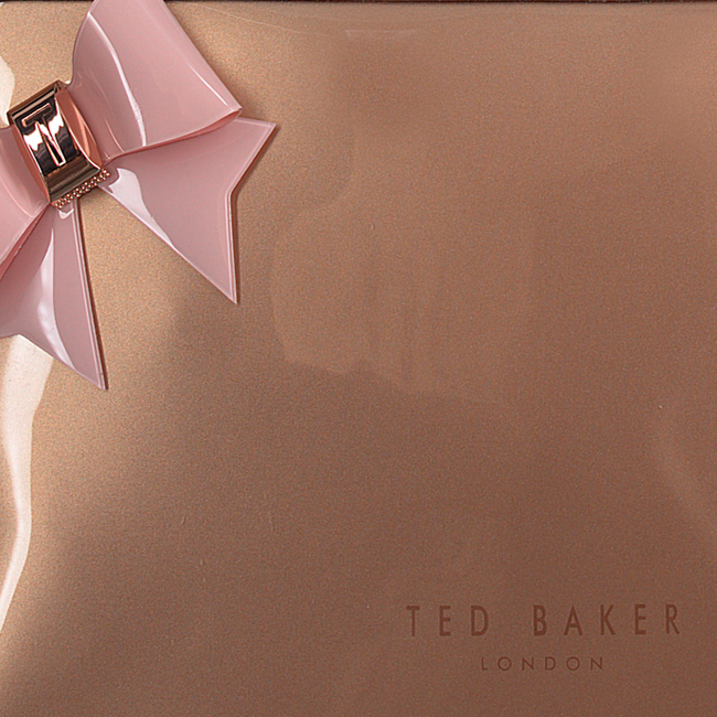 TED BAKER TOILETTAS ALLEY - large