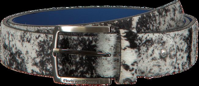 Witte FLORIS VAN BOMMEL Riem 75191 - large