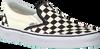 Witte VANS Slip-on sneakers  CLASSIC SLIP ON WMN - small