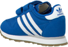 ADIDAS SNEAKERS HAVEN CF C - small
